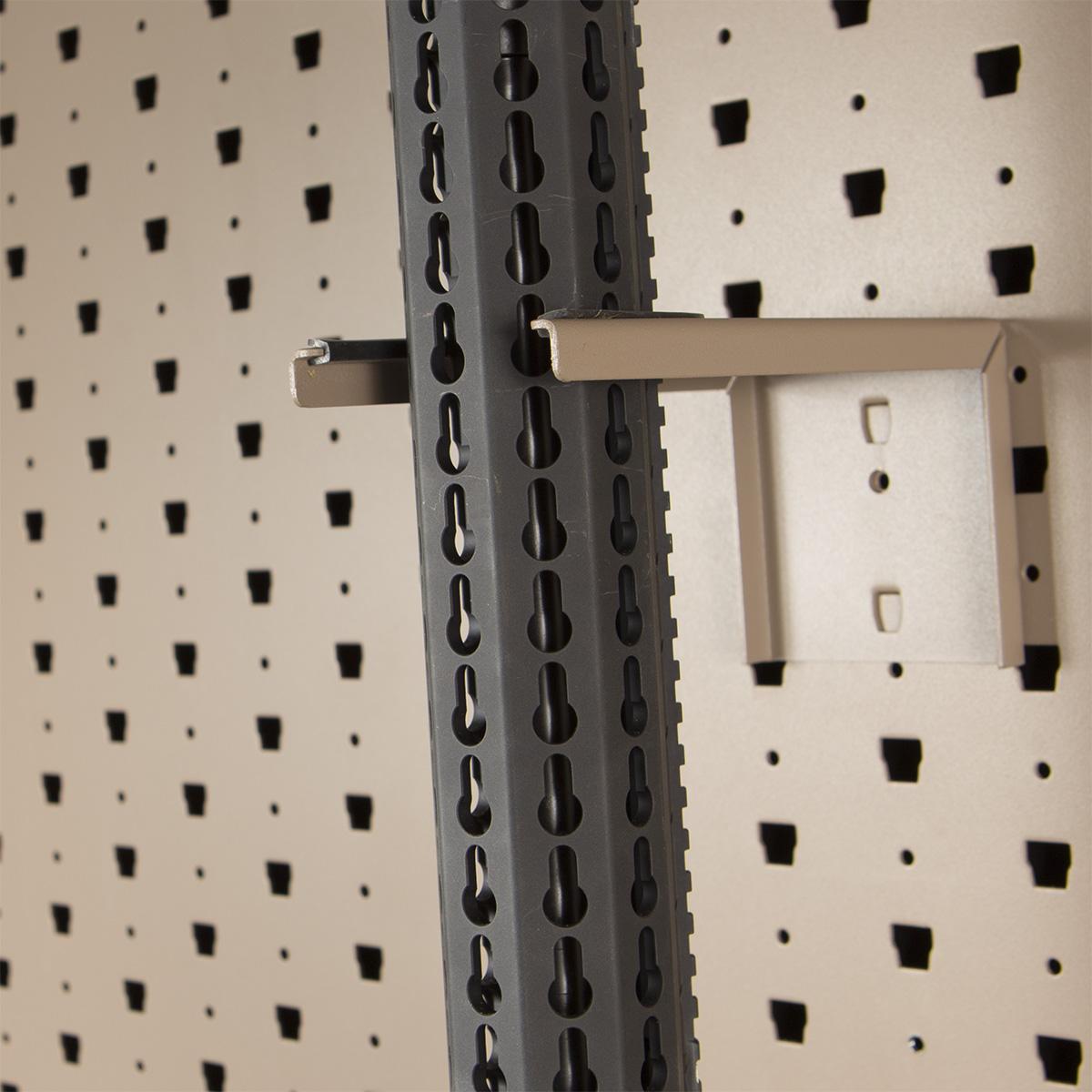 Gallow Technologies Vertical Hanger 1 Rifle Stock Vh S 1