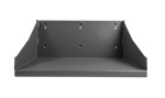 "16"" Wide Ammunition Shelf - SH-16.10G"
