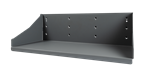 "22"" Wide Ammunition Shelf - SH-22.10G"