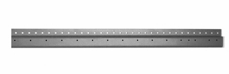 "Support Bar – 23"" wide"