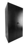 Ultimate Weapon Cabinet Package 2 - uwcab-74.42.24-2
