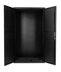Ultimate Weapon Cabinet Empty Cabinet, Weapon Cabinet, Ultimate Weapon Cabinet, Rifle Cabinet, Weapon Storage, Gun Storage
