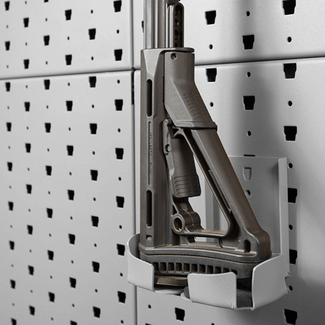 Vertical Hanger, Sideways (stock)
