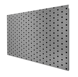 "Wall Panel – 24"" high x 36"" wide"