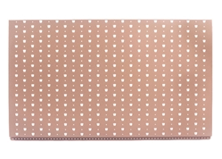"Wall Panel - 24"" high x 41"" wide"